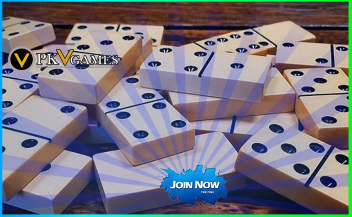 Cara Ampuh Menang Dalam Permainan Domino Qiu Qiu Online